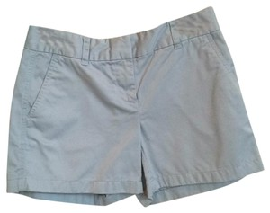 Vineyard Vines Dress Shorts