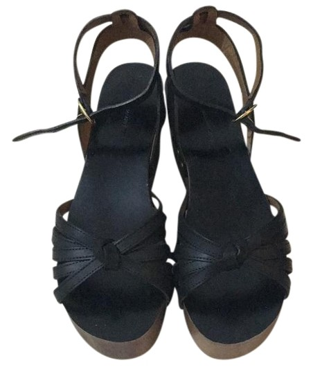Preload https://img-static.tradesy.com/item/19284592/isabel-marant-black-platform-sandals-size-us-9-regular-m-b-0-1-540-540.jpg