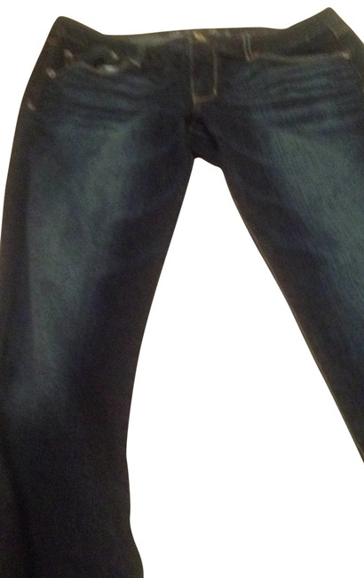 Preload https://item2.tradesy.com/images/american-eagle-outfitters-indigo-skinny-jeans-size-35-14-l-192846-0-0.jpg?width=400&height=650