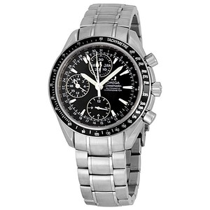 Omega OMEGA Speedmaster Automatic Chronometer Watch