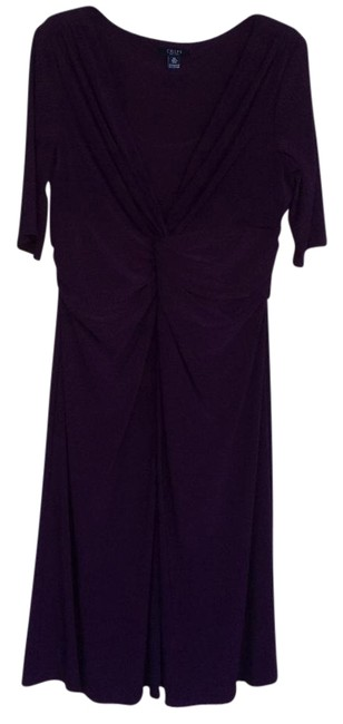 Preload https://img-static.tradesy.com/item/19289311/chaps-purple-knee-length-cocktail-dress-size-12-l-0-1-650-650.jpg