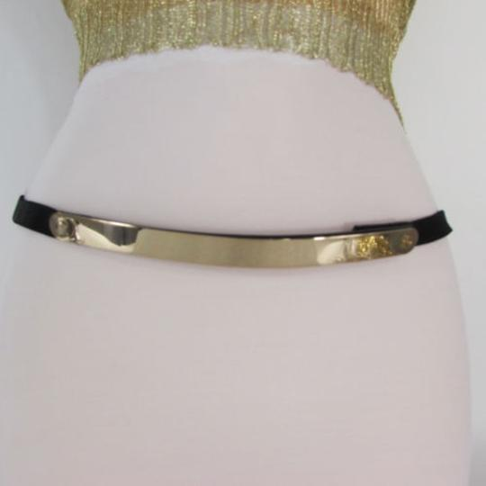 Preload https://item3.tradesy.com/images/women-gold-silver-metal-plate-narrow-fashion-thin-plus-size-belt-1928962-0-0.jpg?width=440&height=440