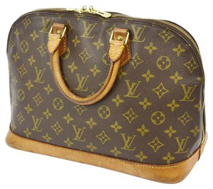 Louis Vuitton Chanel Balmain Tote