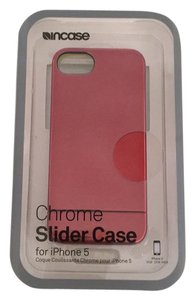 Incase Iphone 5 Phone Case