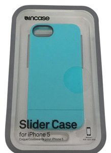 Incase Iphone 5 Case