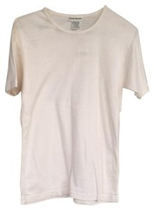 Banana Republic T Shirt Chamoise