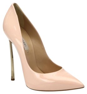 Casadei Pump NUDE Pumps