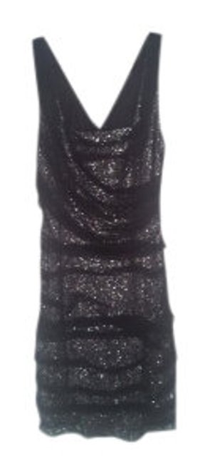 Preload https://item1.tradesy.com/images/express-black-and-silver-sequin-with-sheer-overlay-above-knee-cocktail-dress-size-0-xs-19295-0-0.jpg?width=400&height=650