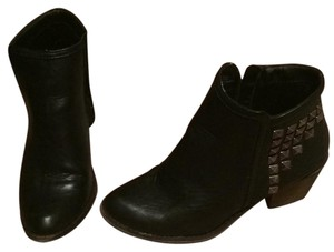 ebf50d9b60b2 Mossimo Supply Co. Boots   Booties - Up to 90% off at Tradesy