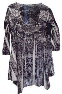 Unity World Wear Tunic