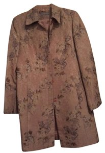 Kate Hill Trench Coat