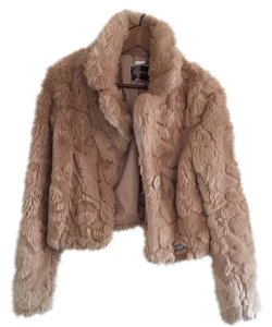 Lipsy Fur Coat