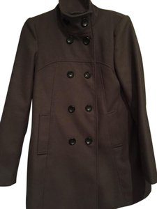 New York & Company Pea Coat