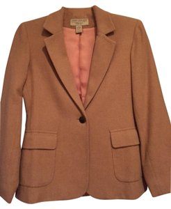 Jones New York CAMEL Blazer