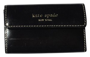 Kate Spade Kate Spade Saffiano Card Case Holder/Wallet