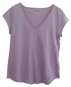 Lilly Pulitzer T Shirt Lavender