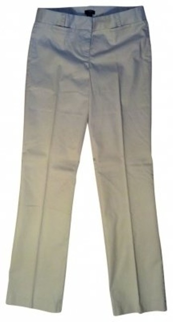 Preload https://item1.tradesy.com/images/jcrew-khaki-stone-madison-stretch-chino-straight-leg-pants-size-6-s-28-19300-0-0.jpg?width=400&height=650
