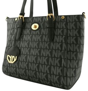 Nina Karina Shoulder Bag