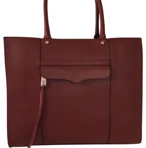 Rebecca Minkoff Tote in Whisky