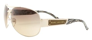 Marc Jacobs Marc Jacobs Women's Metal Frame Sunglasses