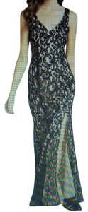BCBGeneration Bcbg Mermaid Evening Dress