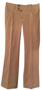 Banana Republic Martin Pants