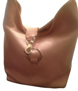 Aerosoles Hobo Bag