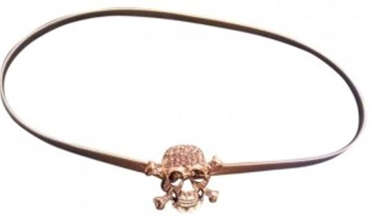 Preload https://item3.tradesy.com/images/gold-goldtone-skull-stretch-disco-style-hot-now-new-belt-193037-0-0.jpg?width=440&height=440