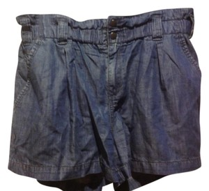 Calvin Klein Like New Shorts Medium rinse denim