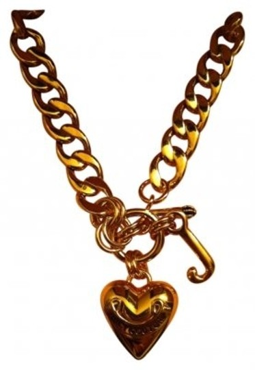 Preload https://item3.tradesy.com/images/juicy-couture-heart-necklace-193052-0-0.jpg?width=440&height=440