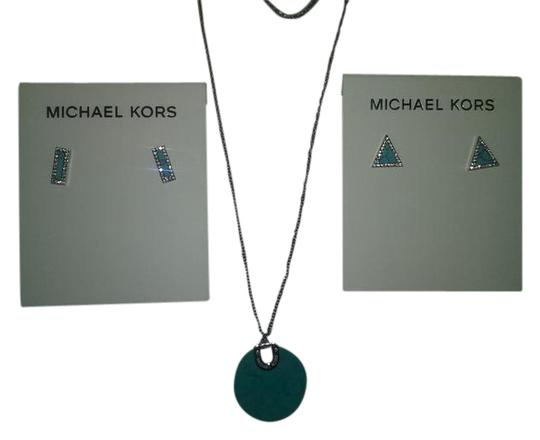 Preload https://img-static.tradesy.com/item/1930605/michael-kors-pick-your-studs-to-go-with-the-sophisticated-pendant-necklace-0-6-540-540.jpg