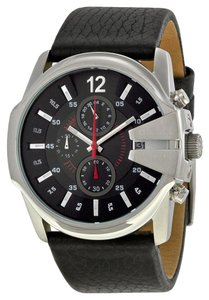 Diesel Diesel Men's Master Chief Watch DZ4182