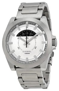 Diesel Diesel Men's Master Chief Watch DZ1662