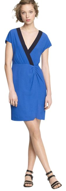 J.Crew New With Tags Jessie Dress - 77% Off Retail delicate
