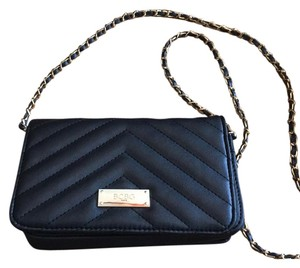 BCBG Paris Cross Body Bag