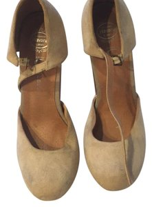Jerrery campbell Mules