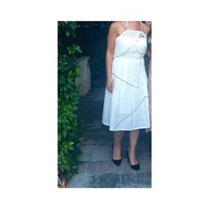 455941d1d4c7 Chanel Dresses on Sale - Up to 70% off at Tradesy (Page 4)