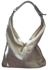 T Tahari Hobo Bag