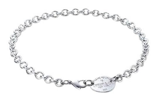 Preload https://img-static.tradesy.com/item/193135/tiffany-and-co-silver-tag-necklace-0-0-540-540.jpg