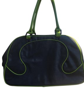Lululemon gym bag Travel Bag
