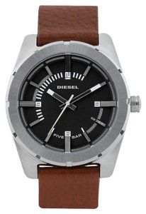 Diesel Diesel Men's Good Company Watch DZ1631