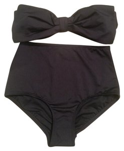 Kate Spade NWT Kate Spade Georgica Beach 2 piece Bathing Suit