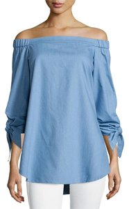 Chicwish Offtheshoulder Offshoulder Tibi Tunic