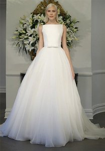 Romona Keveza Cecilia Wedding Dress