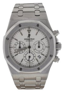 Audemars Piguet Audemars Piguet Royal Oak 39 MM Stainless Steel Watch