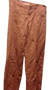 Love Tree Boutique Brand Linens Color Brand New Pants
