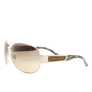 Marc Jacobs MJ125/U/S Sunglasses