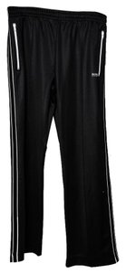 Hugo Boss Men Jogging Pant Jeggings-Dark Rinse