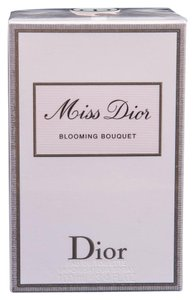 Dior Miss Dior Blooming Bouquet Eau de Toilette 3.4oz/100ml