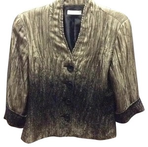 Coldwater Creek Blazer